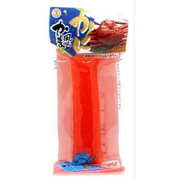 丸玉水产  即食长脚蟹肉棒    10个装