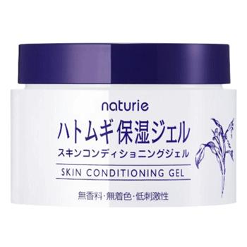 Naturie imju 薏仁水啫喱状美容液 面霜 180g